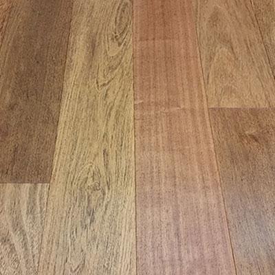 Cala Vogue Collection 5 Jatoba Natural Hardwood Flooring