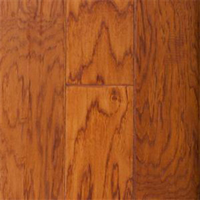 Carolina Mountain Hardwood Blue Ridge Mountain 5 Carversville Hardwood Flooring