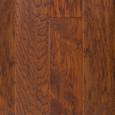 Carolina Mountain Hardwood Blue Ridge Mountain 5 Cavern Hardwood Flooring