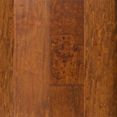 Carolina Mountain Hardwood Blue Ridge Mountain 5 Ruby-Falls Hardwood Flooring