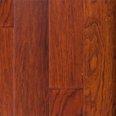 Carolina Mountain Hardwood Blue Ridge Mountain 5 Shenandoa Hardwood Flooring