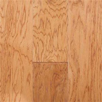 Carolina Mountain Hardwood Colonial 5 Antique Linen Hardwood Flooring