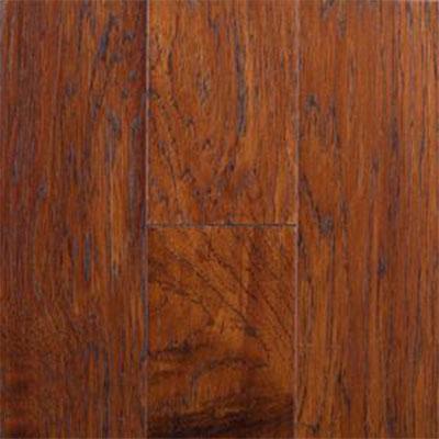 Carolina Mountain Hardwood Colonial 5 Carriage Hardwood Flooring