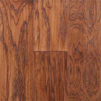 Carolina Mountain Hardwood Colonial 5 Loft Hardwood Flooring