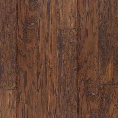 Carolina Mountain Hardwood Northbrook Springs 3 Chocolate Hardwood Flooring