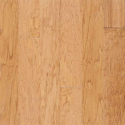 Carolina Mountain Hardwood Northbrook Springs 3 Golden Rod Hardwood Flooring