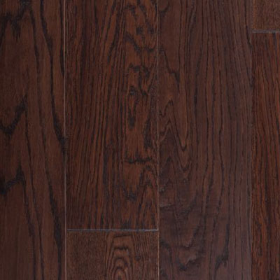 Carolina Mountain Hardwood Stonefield 5 Pebble Hardwood Flooring