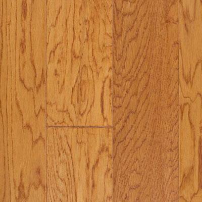 Carolina Mountain Hardwood Stonefield 5 Tawny Hardwood Flooring