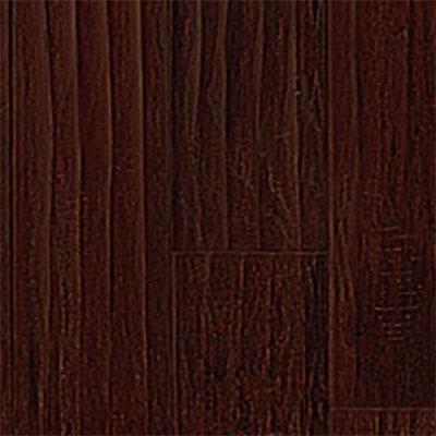 Century Flooring Barnwell Rusted Handscraped Hickory 5 Inch Gunpowder Hickory Hardwood Flooring