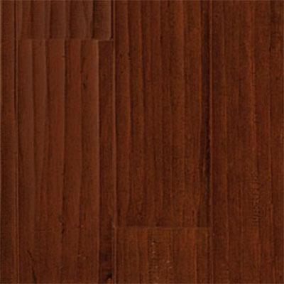 Century Flooring Barnwell Rusted Handscraped Maple 5 Inch Redwine Maple Hardwood Flooring