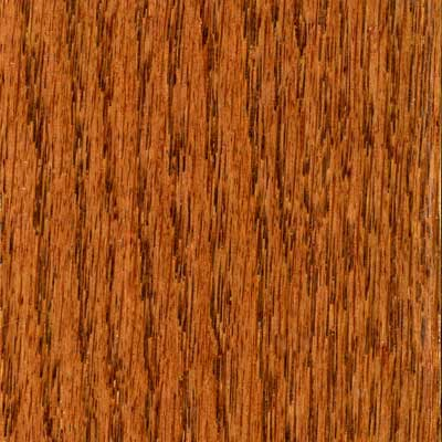 Century Flooring Builders Choice Oak Satin 3 1/4 inch Cherry Orchard Hardwood Flooring