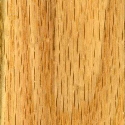Century Flooring Builders Choice Oak Satin 3 1/4 inch Desert Natural Hardwood Flooring