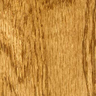 Century Flooring Builders Choice Oak Satin 3 1/4 inch Ozark Autumn Hardwood Flooring