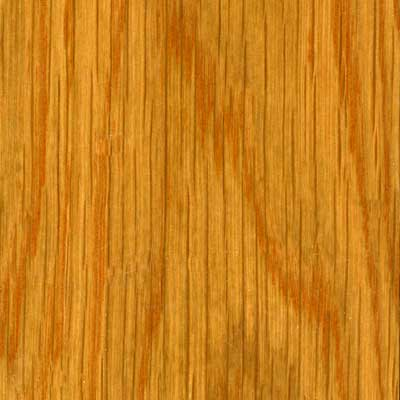 Century Flooring Builders Choice Oak Satin 3 1/4 inch Prairie Wheat Hardwood Flooring