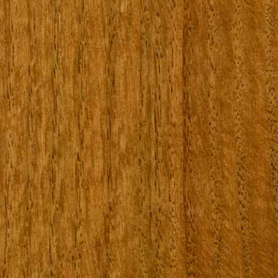 Century Flooring Builders Choice Oak Satin 3 1/4 inch Western Woodland Hardwood Flooring