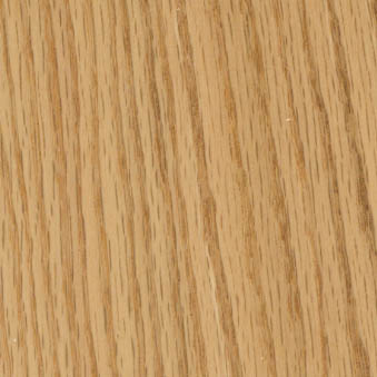 Century Flooring Elite Oak Low-Gloss 3 1/4 Inch Desert Natural Hardwood Flooring