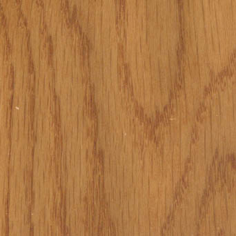 Century Flooring Elite Oak Low-Gloss 3 1/4 Inch Prairie Wheat Hardwood Flooring