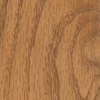 Century Flooring Elite Oak Low-Gloss 2 1/4 Inch Western Woodland Hardwood Flooring