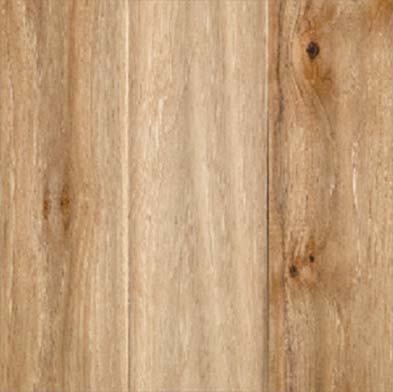 Century Flooring Hampden Rustic Handscraped Hickory 5 Inch Sugar Cane Hickory Hardwood Flooring