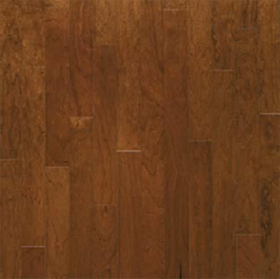 Century Flooring Lucerne Cherry 3 Inch American Cherry Hardwood Flooring
