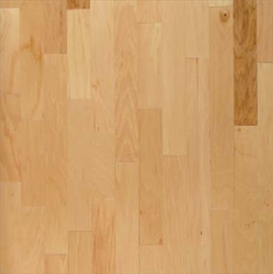 Century Flooring Lucerne Hickory 3 Inch Lincoln Natural Hickory Hardwood Flooring