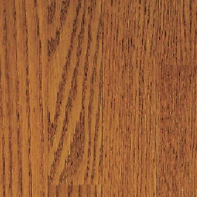 Century Flooring Lucerne Oak 3 Inch Cider Mill Oak Hardwood Flooring