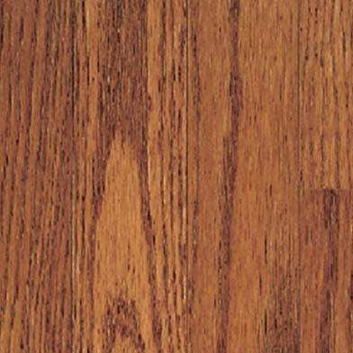 Century Flooring Lucerne Oak 3 Inch Prairie Wheat Oak Hardwood Flooring