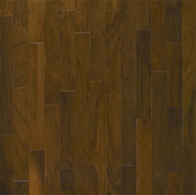 Century Flooring Lucerne Walnut 3 Inch Brownbridge Walnut Hardwood Flooring