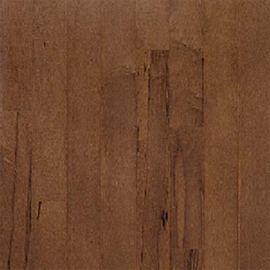 Century Flooring Rutledge Maple with Uniclic 5 1/4 Inch Cappuccino Maple Hardwood Flooring