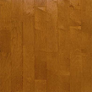 Century Flooring Rutledge Maple with Uniclic 5 1/4 Inch Sunset Maple Hardwood Flooring