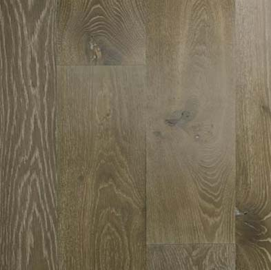 Chesapeake Flooring Clipper Plank 7 1/2 Inch Tobacco Barn Hardwood Flooring