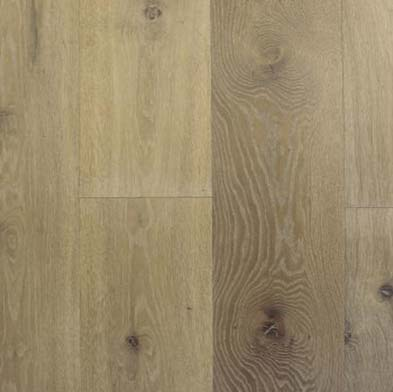 Chesapeake Flooring Clipper Plank 7 1/2 Inch Whiskey Hardwood Flooring