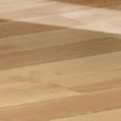 Chesapeake Flooring Creekside Birch Solid Plank 4 3/4 Inch Natural Hardwood Flooring