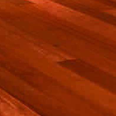 Chesapeake Flooring Kempas Solid Plank 3 5/8 Inch Natural Hardwood Flooring