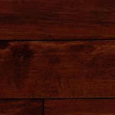 Chesapeake Flooring Pacific Pecan Solid 4 1/2 Inch Caramel Hardwood Flooring