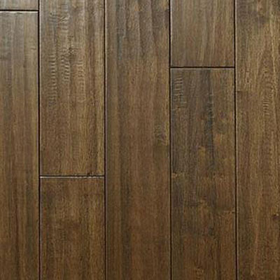 Chesapeake Flooring Pacific Pecan Solid 4 1/2 Inch Orchard Hardwood Flooring