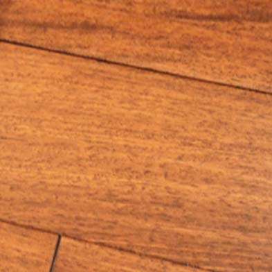 Chesapeake Flooring Pometia Solid 3 1/2 Inch Toffee Hardwood Flooring