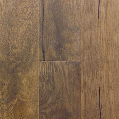 Chesapeake Flooring Provence Manor White Oak Solid 7 1/2 Inch Adirondack Path Hardwood Flooring