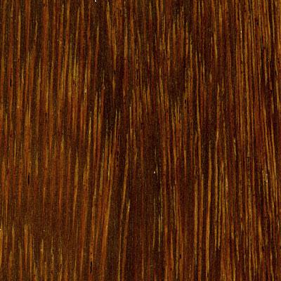 Cikel Brasilia Solid 3 1/4 Royal Walnut Hardwood Flooring