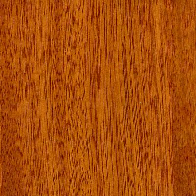 Cikel Ipanema Engineered Brazilian Hazelnut Hardwood Flooring