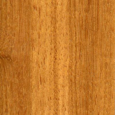 Cikel Ipanema Engineered Brazilian Oak Hardwood Flooring