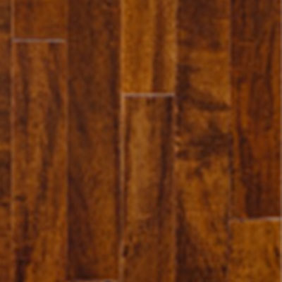Cikel Statesman Cherry Light Hardwood Flooring