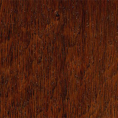 Cikel Vila Velha Engineered Brazilian Cherry Tobacco Hardwood Flooring