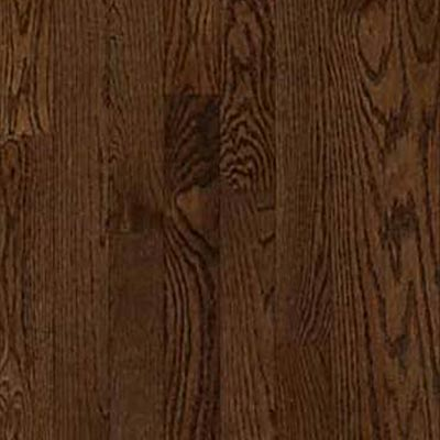 Columbia Adams Oak Signature 2 Barrel Oak (Sample) Hardwood Flooring