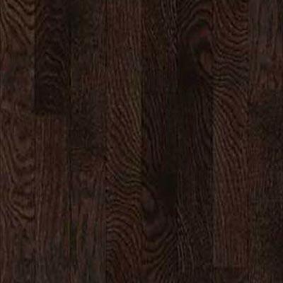 Columbia Adams Oak Signature 2 Chocolate Oak (Sample) Hardwood Flooring