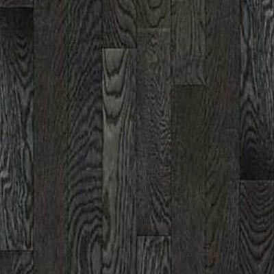 Columbia Adams Oak Signature 5 Pewter Oak (Sample) Hardwood Flooring