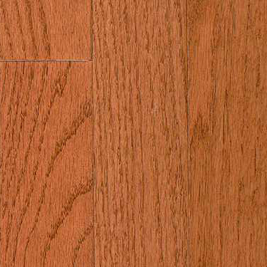 Columbia Adams Oak 3 1/4 Cider Hardwood Flooring
