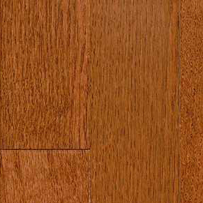 Columbia Adams Oak 3 1/4 Cocoa Hardwood Flooring