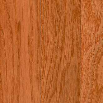 Columbia Adams Oak 2 1/4 Honey Hardwood Flooring