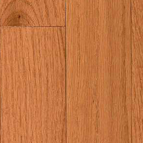 Columbia Adams Oak 3 1/4 Wheat Hardwood Flooring